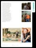 """""""Zuhause"""": Visueller BeZugspunkt in der reZession - Getty Images - Seite 4"""