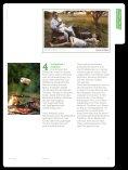 10 Fakten über die neue Einfachheit - Getty Images - Seite 4