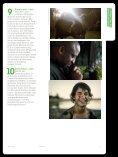10 Fakten über die neue Einfachheit - Getty Images - Seite 7
