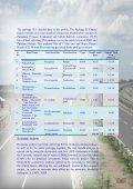 Central Region - Emerging Kerala - Page 4