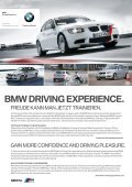 Council News - BMW Clubs - Seite 4
