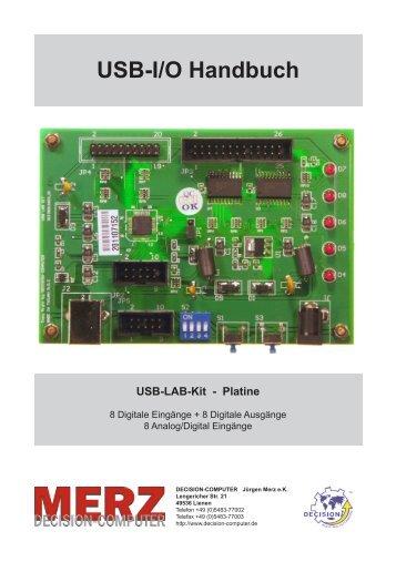 btec level 3 engineering book pdf