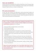Auszeichnung PlusPlusAR - gewerbeAR.ch - Seite 2