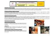 evaluación de puestos de trabajo rg-20-01 tecnicos de medios ...