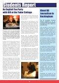 March 2010 - University of Buckingham - Page 6