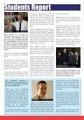 March 2010 - University of Buckingham - Page 7