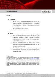 Hiquel_Press_Release..