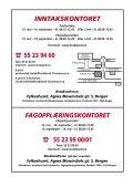 Søkjarkatalogen for 2005 i pdf-format - Hordaland fylkeskommune - Page 2