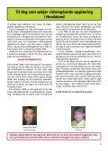 Søkjarkatalogen for 2005 i pdf-format - Hordaland fylkeskommune - Page 5