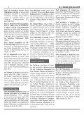 Jun 2012 - ramniranjan jhunjhunwala college - Page 2