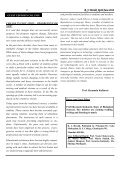Jun 2012 - ramniranjan jhunjhunwala college - Page 6
