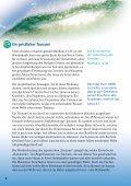 Ein geistlicher Tsunami - Gottes-Haus.de - Page 2