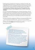 Ein geistlicher Tsunami - Gottes-Haus.de - Page 3