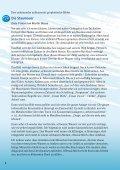 Ein geistlicher Tsunami - Gottes-Haus.de - Page 4