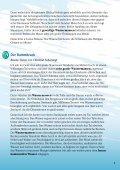 Ein geistlicher Tsunami - Gottes-Haus.de - Page 5