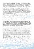 Ein geistlicher Tsunami - Gottes-Haus.de - Page 6