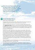 Ein geistlicher Tsunami - Gottes-Haus.de - Page 7