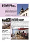 Boletim Municipal Aprovada candidatura ao QREN - Câmara ... - Page 4