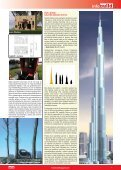 BUILD No.3 - BUILD magazin - Page 7