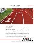 perspektiv 1-2015 lsamlet - Page 2