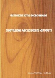 le bois 1 pages.pub - Espace Info Energie Pays de la Loire