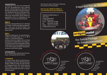 Flyer (pdf)
