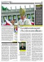 720 KB - La voce del cittadino - Page 3