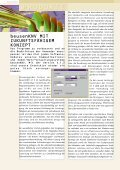 beusen report - Seite 4