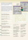 beusen report - Seite 5