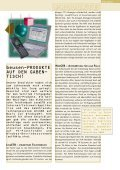 beusen report - Seite 7