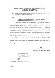 Untitled - Department of General Education