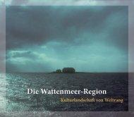 was macht die wattenmeer-region so besonders? - Trilateral ...