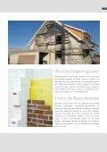 Moralt - Beschlag Paul GmbH - Seite 5