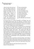 VOX 2.2011_web.pub - St. Jacobi - Page 4