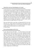 VOX 2.2011_web.pub - St. Jacobi - Page 5