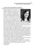 VOX 2.2011_web.pub - St. Jacobi - Page 7