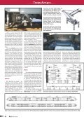 EMU Traction Package - Abb - Page 4