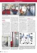 EMU Traction Package - Abb - Page 6