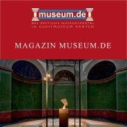 Magazin Museum de No 1 -2009 - FOGTEC