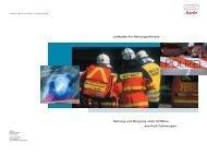 Rettungsleitfaden Audi - Freiwillige Feuerwehr Haiger