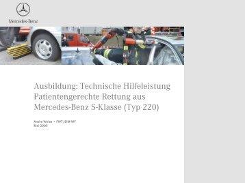 S-KlasseTyp220.pdf