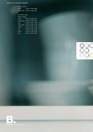 480 SurfaceS/frameS/inSertS Plastic, glossy black similar ... - getel.gr