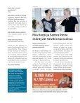 sesam_1_2015_VERKKO_lopullinen - Page 5