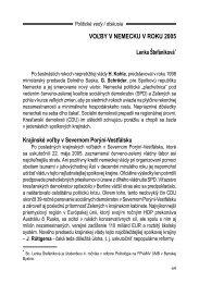 casopis 4-05.indd - Politické vedy