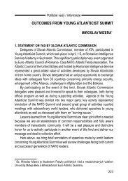 casopis 1-2-2008.indd - Politické vedy