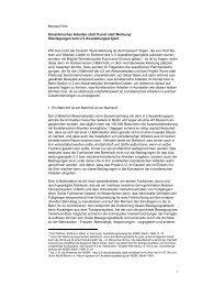 Werbung & Kunst - Aesthetischepraxis.de