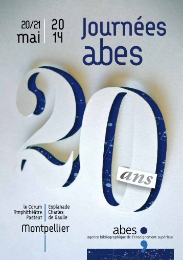Programme-Journees-Abes-2014
