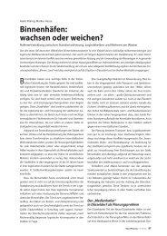 PDF-Datei - Institut für Verkehrsplanung und Logistik der TU ...