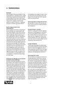 Foreløpig planrapport desember 2007 - Page 6