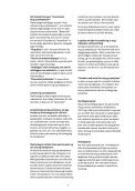 Foreløpig planrapport desember 2007 - Page 7